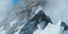 Canvas Art, Landscapes, Paintings, Outdoor, Image, Google Search, Art, Paisajes, Outdoors