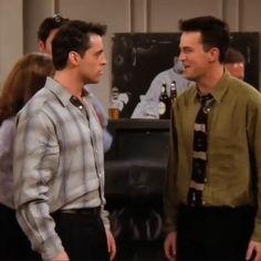 Friends Best Moments, Mike Friends, Friends Tv Quotes, Friends Scenes, Friends Poster, Friends Cast, Friends Episodes, Friend Memes, Friends Tv Show