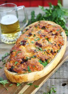 Ketogenic Recipes, Diet Recipes, Vegan Recipes, Keto Results, Turu, Keto Dinner, Salmon Burgers, Street Food, Kenya