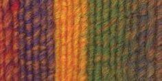 Da Vinci Yarn-Autumn