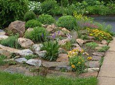 rock garden by rachel..54