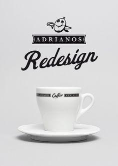 Corporate Design, Bern, Mugs, Tableware, Advertising Agency, Communication, Projects, Creative, Dinnerware