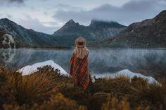 Tasmania Itinerary days) - Your 'Ultimate' Road Trip Hobart Accommodation, Tasman National Park, Tasmania Road Trip, Van Diemen's Land, Farm Gate, Australia Travel, Historical Sites, Natural World, How To Memorize Things