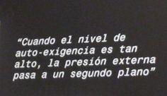 """Os contamos nuestro visita a la exposición """"Auditando el proceso creativo"""" de Ferran Adriá."""