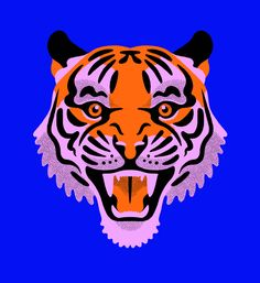 e2d717c26 Tiger Eyes fill Embroidery Designs 6 sizes INSTANT DOWNLOAD ...