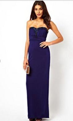 vestiti-lunghi-da-sera-estivi-2013-asos-viola