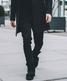 c73f7e0bd menwithstreetstyle  YEEZY CONTEST! We have teamed up with  luisaviaroma and  we are selecting