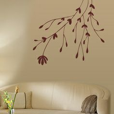 branches Silhouette Design.in Adorn your wall with Silhouette Design and see the change in your decor. The most easy way to enhance your space.   mail us at:- info.silhouettedesign@gmail.com