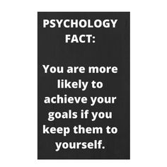 I Strongly agree with this . Achieve Your Goals, Psychology Facts, Letter Board, Motivational Quotes, Lettering, Motivating Quotes, Drawing Letters, Quotes Motivation, Motivation Quotes