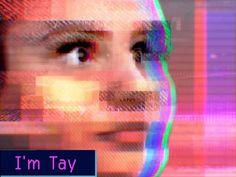 Filha do Ultron: Microsoft cria um robô nazista por acidente - http://www.showmetech.com.br/tay-robo-microsoft-racista-nazista/