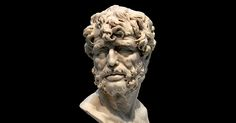 The first century Stoic philosopher, Seneca, is the unlikely guide to the importance of mentally preparing for your trip to India.