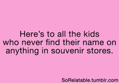 Haha at least 1 of my kids has this problem All Quotes, Funny Quotes, Qoutes, This Is Your Life, E Mc2, Teen Posts, Teenager Posts, Lol, Just Dream