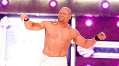 Marijuana Lounge? Former WWE Star Val Venis, Opens Legal Weed Shop. Also Featuring RVD in Video   Watch Now @ http://www.wwerumblingrumors.com/2015/01/marijuana-lounge-former-wwe-star-val-Venis.html  #WWE   #VALVENIS   #RVD   #MARYJANE   #POT   #POTSHOP   #marijuana   #WRESTLING   #WWENETWORK   #SPORTS   #USA   #DENVER   #DUBAI   #EGYPT   #SYRIA   #IRELAND   #ENGLAND