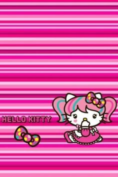 1dcb09653 228 Best Hello Kitty images in 2018 | Hello kitty stuff, Stationery ...