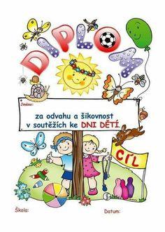 Kindergarten, Preschool Education, Crafts For Kids To Make, Butterfly Art, Drawing For Kids, Classroom, Learning, Children, Sports