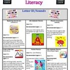 65+ Apps for Elementary Students that Promote Literacy Skills  **Updated March 3, 2013 **  Includes 3 new additions to the Sight Word Section &...
