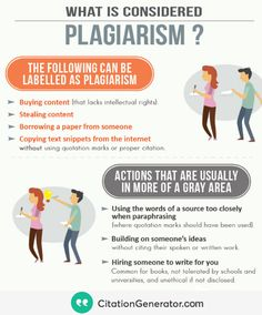 What is plagiarism? English Words, English Grammar, Norman, College Essentials, Quotation Marks, Learn To Read, Research, Montessori, Vocabulary