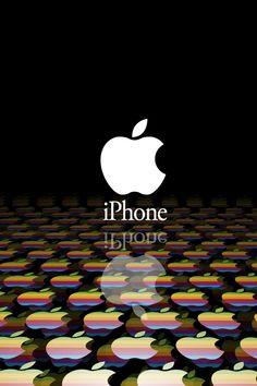 iPhone Wallpaper iPhone壁紙011 - iPhone Wallpaper iPhone壁紙