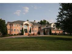 19 best buford homes for sale images houses atlanta homes home rh pinterest com