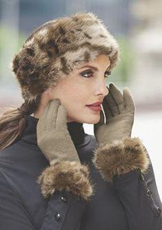 Womens Fashion - Jewelry 43acec6d1b550