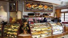 Resultado de imagen para boulangerie
