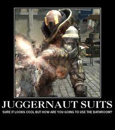 The Juggernaut Suit by ~jmig3 on deviantART