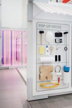 werner-aisslinger-house-wonders-installation-pinakothek-der-moderne-in-munich-_dezeen_2364_col_14