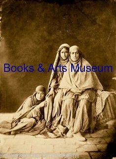 Three Nomadic women from lorestan, Persia (modern-day Iran), during the era of the Qajar empire.     The Qajar dynasty  (Persian: or also anglicized as Ghajar or Kadjar) is an Iranian royal family of Turkic origin, who ruled Persia (Iran) from 1785 to 1925.