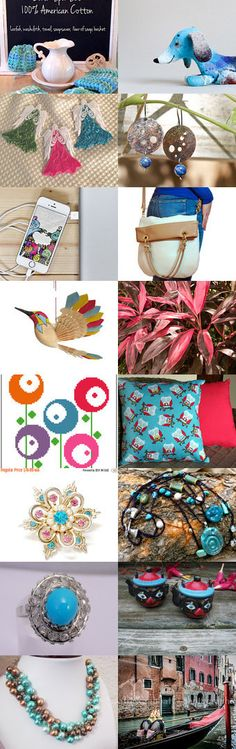 Have a Great Week, Bianca :) by Marianne on Etsy--Pinned+with+TreasuryPin.com