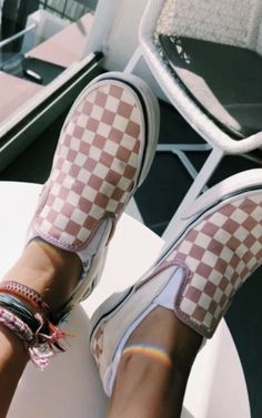 94 Ideas For Vans Sneakers Shoes Summer Cute Vans, Cute Shoes, Me Too Shoes, Tenis Vans, Vans Sneakers, Vans Shoes Outfit, Vetement Fashion, Ootd, Dream Shoes