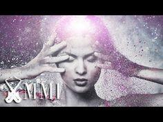 ♫ MUSICA PARA ESTUDIAR Y CONCENTRARSE Y MEMORIZAR LARGA DURACION ♫ TODAS LAS EDADES.CEPSI - YouTube