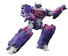 Shockwave Warpath Viper Blackjack Powerglide Bombshell Wreck Gar Groove Huffer Classic Toys For Boys Collection With Retail Box Transformers G1, Classic Toys, Geek Culture, Gi Joe, Toy Store, Toys For Boys, All About Time, War, Education