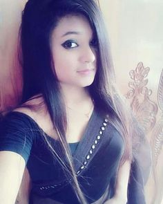 Dpz for girls Beautiful Girl Indian, Beautiful Girl Image, Beautiful Smile, Beautiful Indian Actress, Girl Pictures, Girl Photos, Hd Photos, Stylish Girls Photos, Girls Selfies