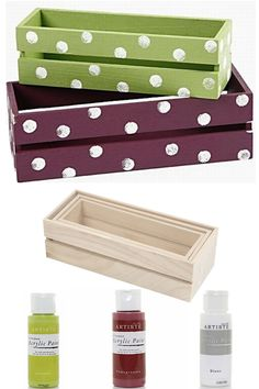 Wooden crates can be the perfect solution to organising your space at home. Keep them plain or add paint, whatever suits your home decor & style. Fruit Box, Fruit Cups, New Fruit, Fruit Cake Loaf, Fruit Cake Cookies Recipe, Wooden Crates, Wooden Boxes, Brown Sugar Cookie Recipe, Fruit List