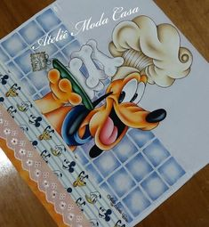 Pluto Disney, Stencil, Disney Outfits, Disney Characters, Diy, Instagram, Paint For Kitchen, Bath Towels & Washcloths, Boutique Hair Bows