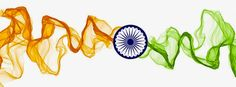 Happy Independence Day Cover Photos for Fecebook