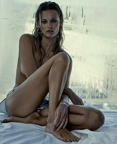 Something edita vilkeviciute naked variant