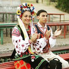 #VatraZdynia #Zdynia #watra #Vatra #lemko #festival #people #lemkovyna #singingdancing #góry #beskidniski #festiwal #malopolska #folk #mountains #visitus #karpaty #carpahian #euroregion #ukrainiangirl #ukrainianboy #folkbeauty #folkcostumes