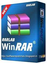 Winrar is an alternate prominent filing utility to pack and unpack #RAR, #ZIP, #7z, #CAB, #ARJ, #ACE, #TAR, #JAR, #GZ, #ISO, #GZ and numerous other regular configurations