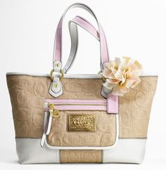 Choice #Coach bags You Has A Hobby For