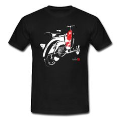 Grab it on whatstreetwear.com