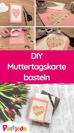 Kindergarten, Container, Presents, Activities, Party, Crafting, Brush Pen, Gifts, Kindergartens