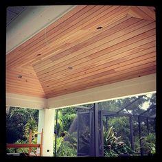 TG vaulted hip ceiling-image-3199736307.jpg