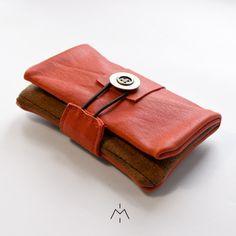 Card Case, Wallet, Link, Stuff To Buy, Purses, Diy Wallet, Purse