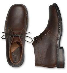 Shop for Outerwear, Clothing, Shoes, Gear for Men & Women at Eddie Bauer. Mens Brogue Boots, Brogues, Casual Outfits, Fashion Outfits, Shoe Closet, Eddie Bauer, Oxford Shoes, Dress Shoes, Footwear