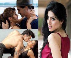 Bollywood News in Gujarati, બોલિવૂડ સમાચાર, Latest Bollywood Gujarati News, બોલિવૂડ ન્યૂઝ Gujarati News, Bollywood News, Film, Movies, Fashion, Movie, Moda, Film Stock, Films