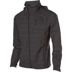 NAULightbeam Softshell Jacket - Men's