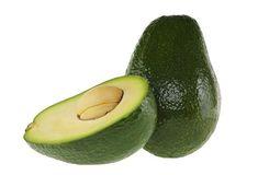 Avocado, Fitness, Lawyer