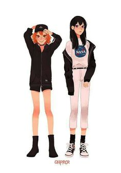 Read Tsukkiyama 2 from the story Haikyuu! RANDOM by justheartabautme with reads. Si hice una segunda parte del Tsukkiyama por que. Haikyuu Genderbend, Haikyuu Fanart, Haikyuu Anime, 5 Anime, Fanarts Anime, Hinata, Bff, Bd Art, Volleyball Anime