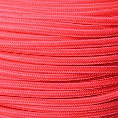 Op zoek naar mooi lipstick rood strijkijzersnoer? Je vindt het bij Stoersnoer voor maar € 3,50 per meter! Snelle verzending en 100% tevredenheidsgarantie.